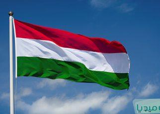 السياحة العلاجية في المجر