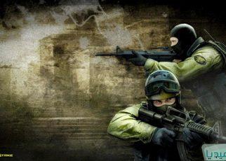 تحميل لعبة Counter Strike 1.8 للكمبيوتر